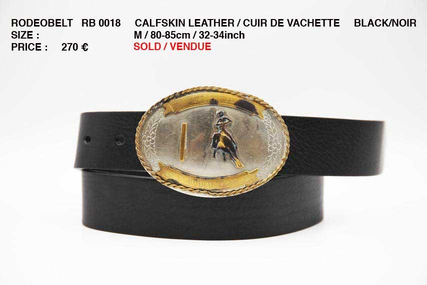 RB-0018-shop-sold