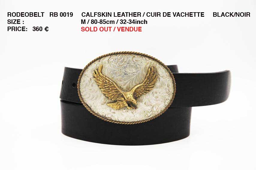 RB-0019-shop-sold