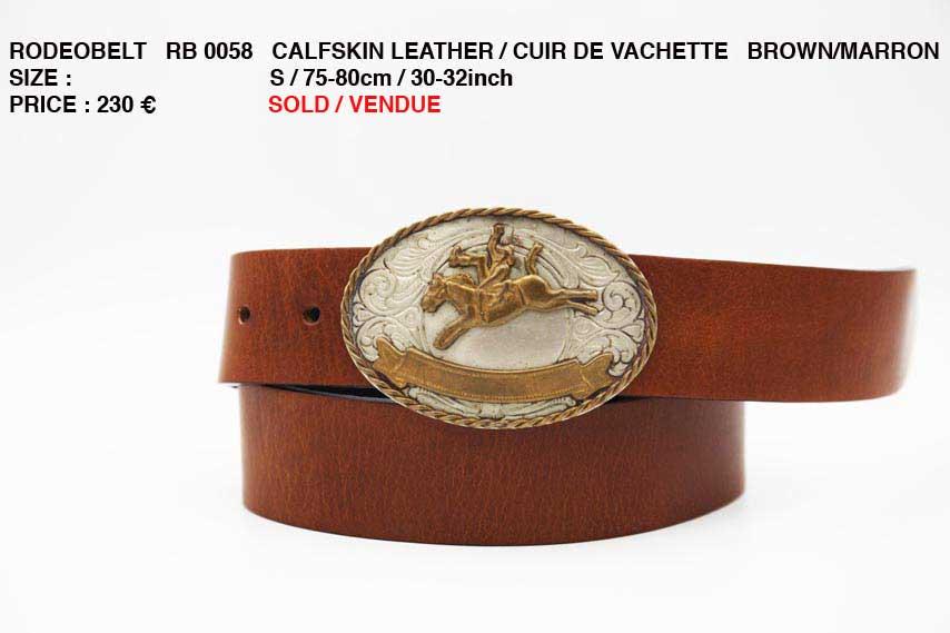 RB-0058-shop-sold