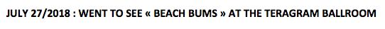 BEACH BUMS 00.51.36
